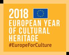 Eu Culture year 2018