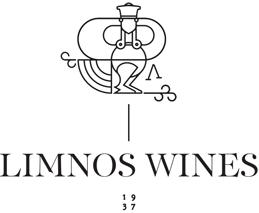 Limnos Wines